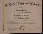 culinary-certificate-e1482341319151-150x117
